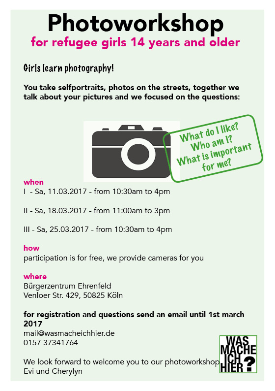 Fotoworkshop_english
