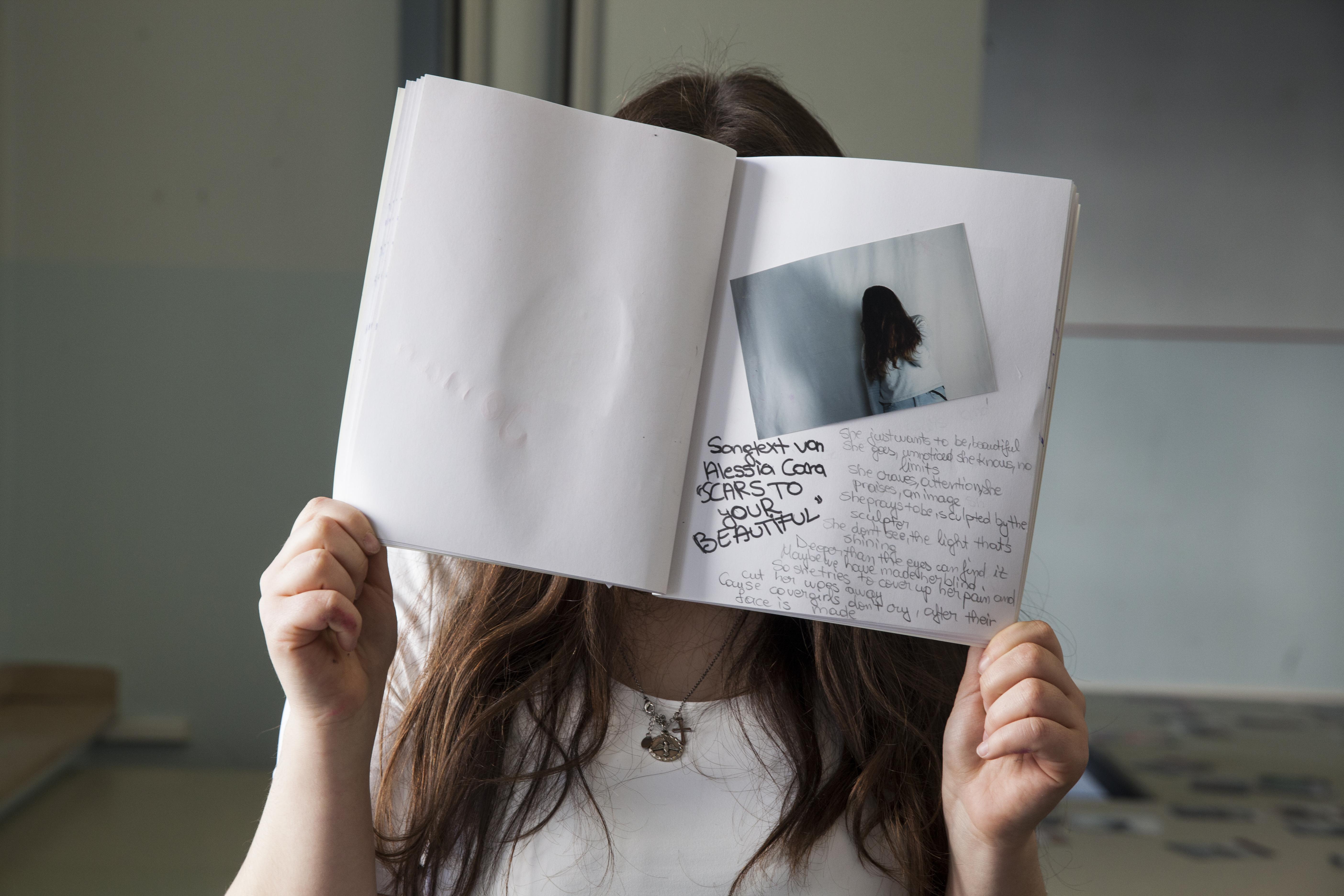 Fototagebuch